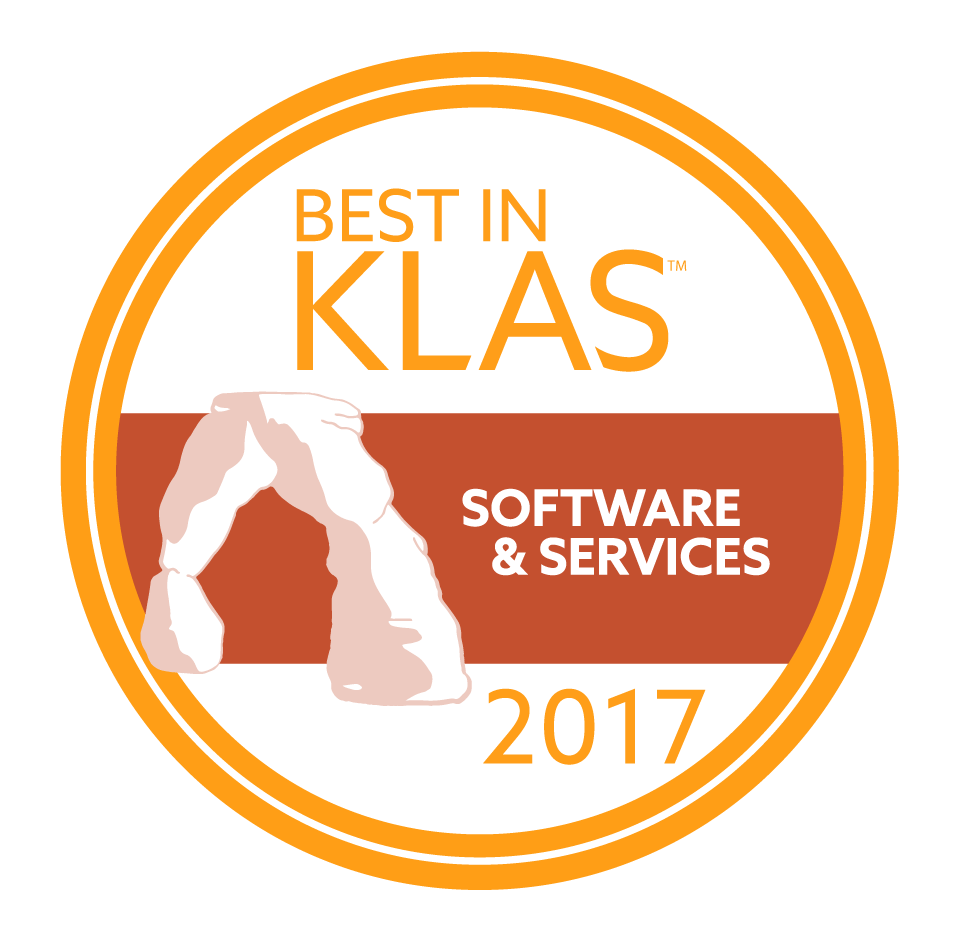 Logo - Best in Klas